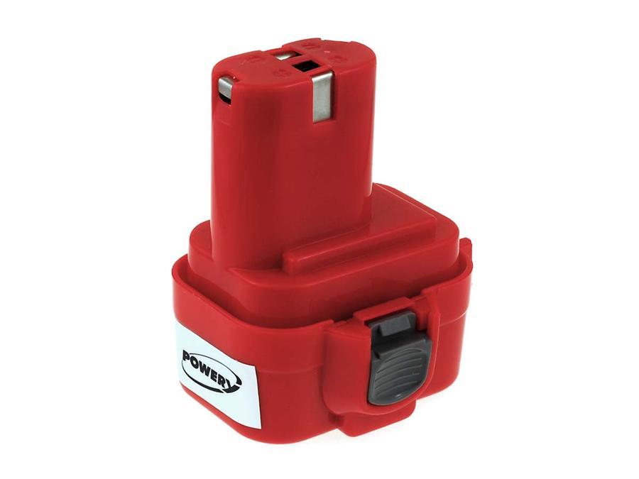 Bater a para makita taladro 6260d nimh 3000mah www - Taladro bateria barato ...