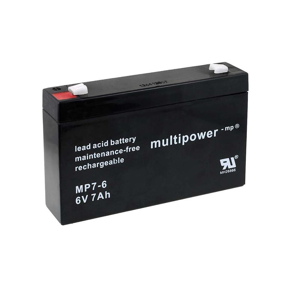 Smart Ups Sc 1500 Battery Wiring Diagram Apc Sc450 Diagramrh
