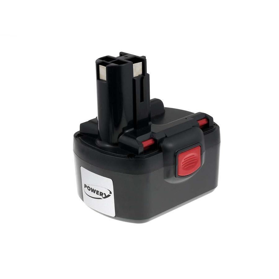 Bater a para bosch taladro psr 1200 nimh 3000mah o pack - Taladro bateria barato ...