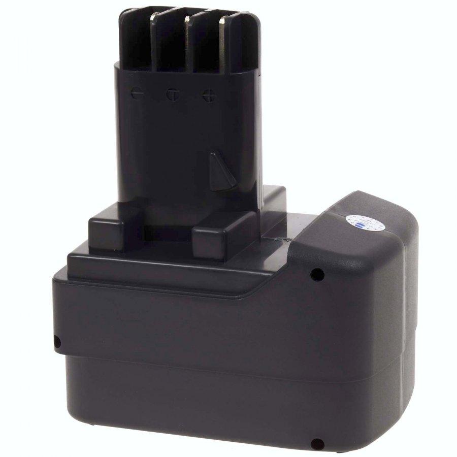 Bater a para metabo taladro bsp 12 plus - Taladro bateria barato ...