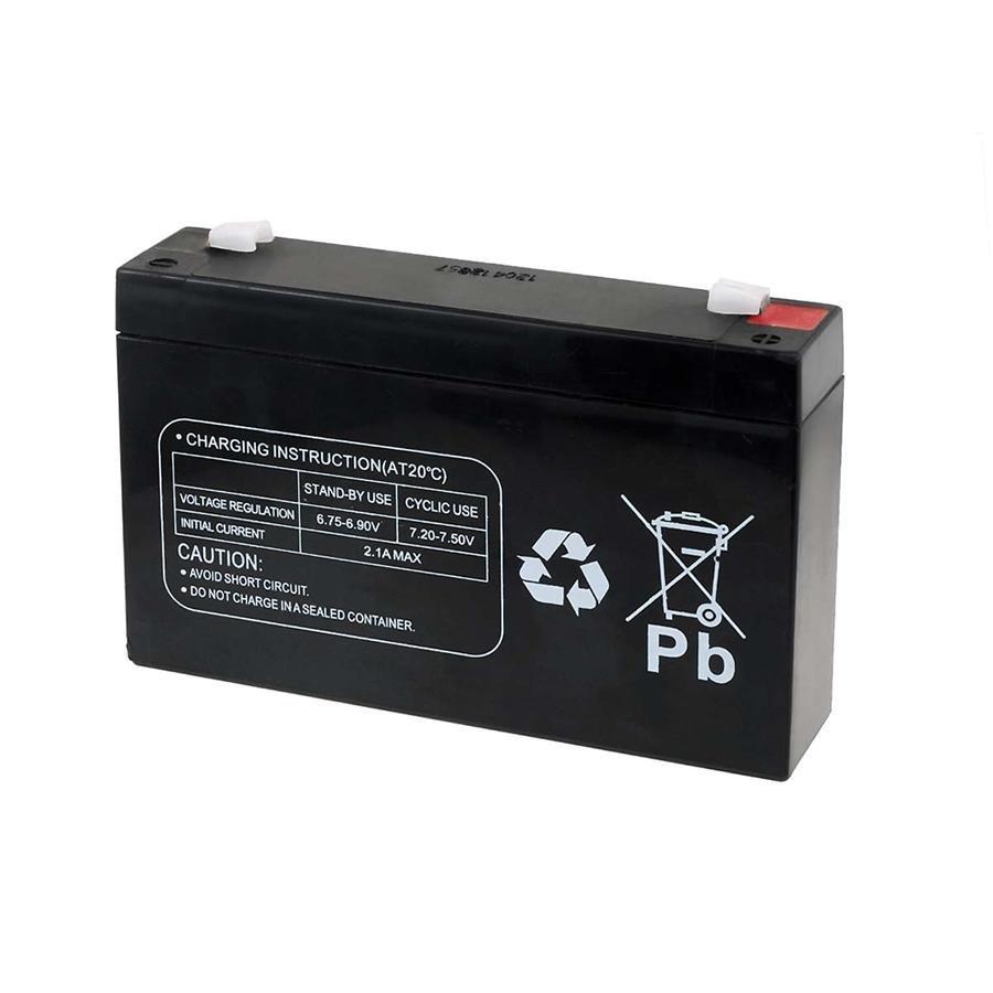 Apc Sc450 Battery Wiring Diagram Diagrams Schematics Back Ups Circuit Pilas Y Bateras De Calidad Baratos Powery Recambio Batera Para Usv Smart Sc 450 1u Montaje En Rack Torre